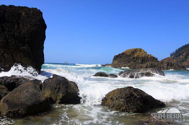 Indian Beach 3