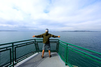 Port Townsend Ferry