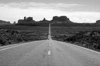 Mile Marker 13 | Monument Valley 7