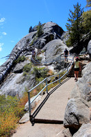 Day 7 - Moro Rock