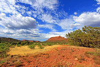 Sedona, Arizona 9