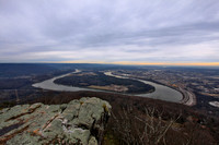 Moccasin Bend