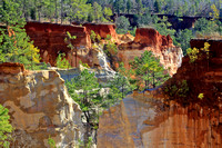 Providence Canyon, Georgia 14