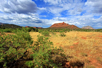 Sedona, Arizona 2