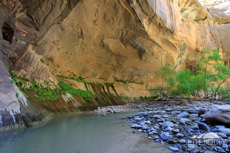 The Narrows 23