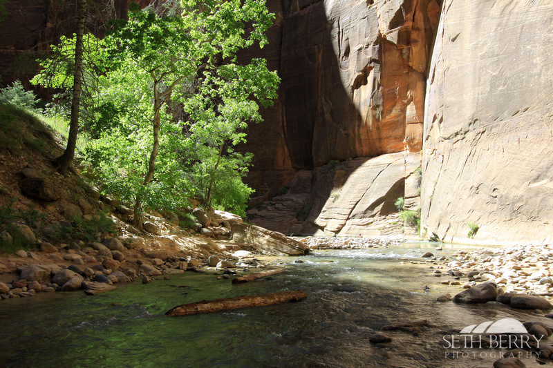 The Narrows 29